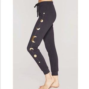 NWT Spiritual Gangster Moon Muse Pant